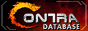 Contra Database - Your source for all things Contra